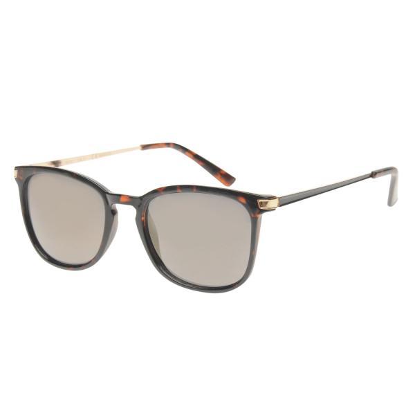 9d35b0f603 https   www.compari.ro ochelari-de-soare-c4077 smith-optics super ...