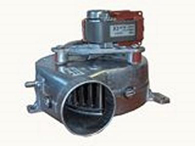 Immergas Ventilator Centrala Termica Immergas Eolo Mini 24 Kw