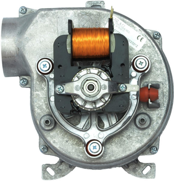 Immergas Ventilator Centrala Termica Immergas Eolo Mini 1 017997