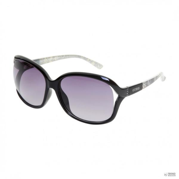 Vásárlás  GUESS GF0286 Napszemüveg árak összehasonlítása 09cc8e64ef