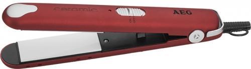 AEG HC 5680 hajvasaló vásárlás 4b4acb1034