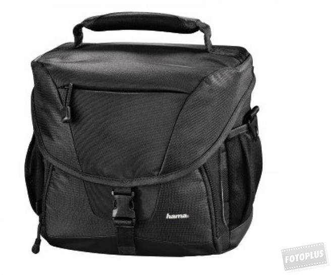 cc1d7aa05896 Hama Rexton 140 (1266) vásárlás, olcsó Fényképező tok, kamera táska ...