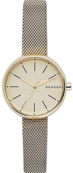 Skagen SKW2614 Ceas - Preturi 50122568ab