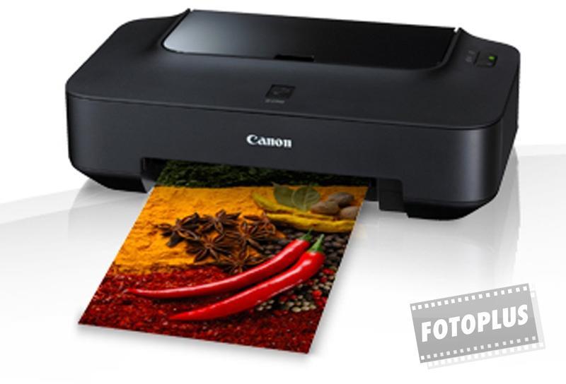 Принтеры canon pixma ip2700 инструкция