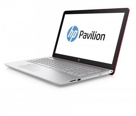 HP Pavilion 15-cd012nc 2CN50EA Notebook Árak - HP Pavilion 15 ... 33e2e5a40a