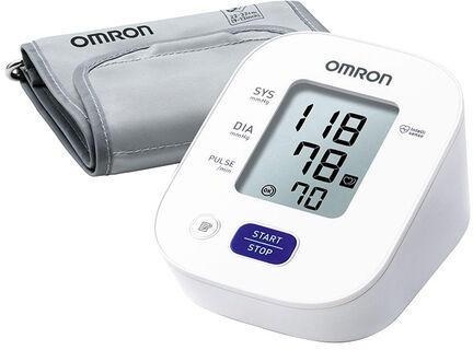 Vásárlás: Omron M2 Intellisense Vérnyomásmérő árak..
