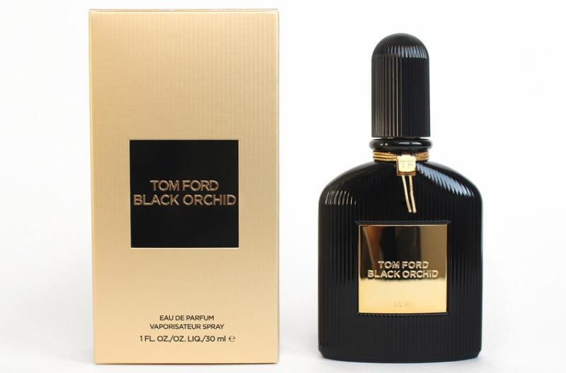Tom Ford Black Orchid Edp 50ml Preturi Tom Ford Black Orchid Edp