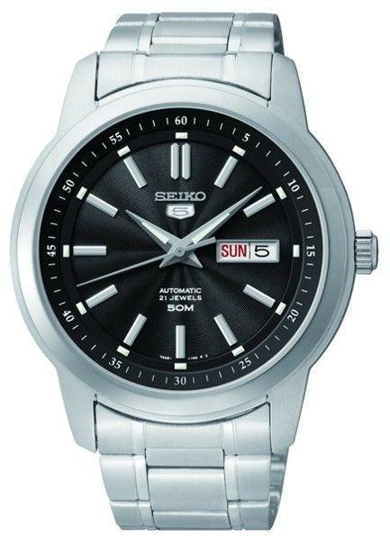 Vásárlás  Seiko SNKM87 óra árak 55db738172