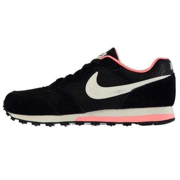 sale retailer 32beb e125d ... Nike MD Runner 2 (Women) ...