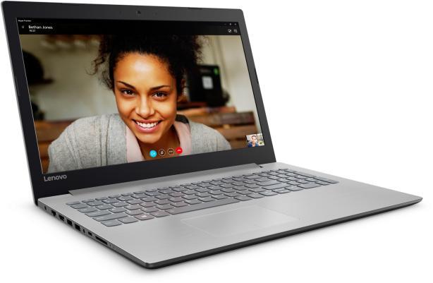 f829607a7943 Lenovo IdeaPad 320 80XR00AUHV Notebook Árak - Lenovo IdeaPad 320 ...