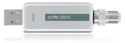 Elgato EyeTV Hybrid (TV tuner) - Preturi