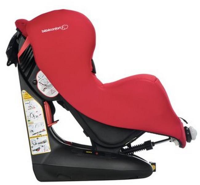 b b confort iseos isofix scaun auto preturi. Black Bedroom Furniture Sets. Home Design Ideas