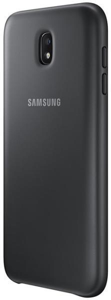 7c2676e66e7 Samsung Dual Layer Cover - Galaxy J7 2017 EF-PJ730C (Husa telefon ...