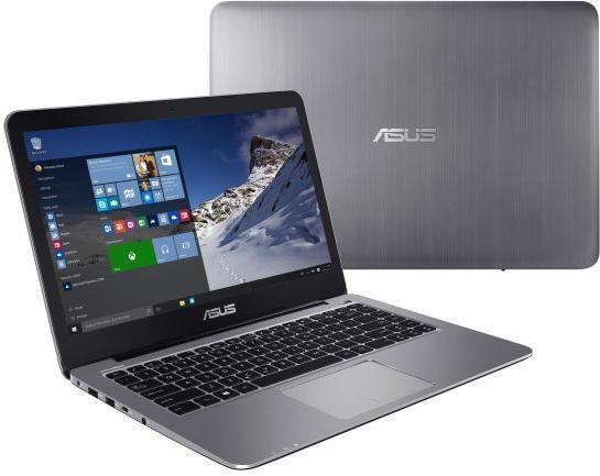 c1038e263ea1 ASUS VivoBook E403NA-GA016T Notebook Árak - ASUS VivoBook E403NA ...