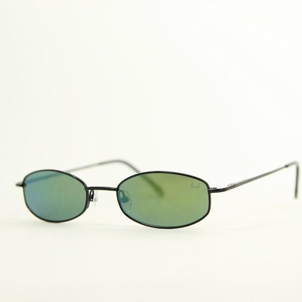 Vásárlás  Adolfo Dominguez UA-15043 Napszemüveg árak ... 061bf01ce8