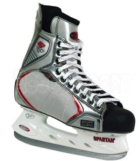 Vásárlás  Spartan Act Pro Hockey korcsolya Korcsolya árak ... 4404aeaf0a
