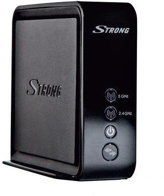 Olcsó Strong árak, Strong árösszehasonlítás, eladó Strong
