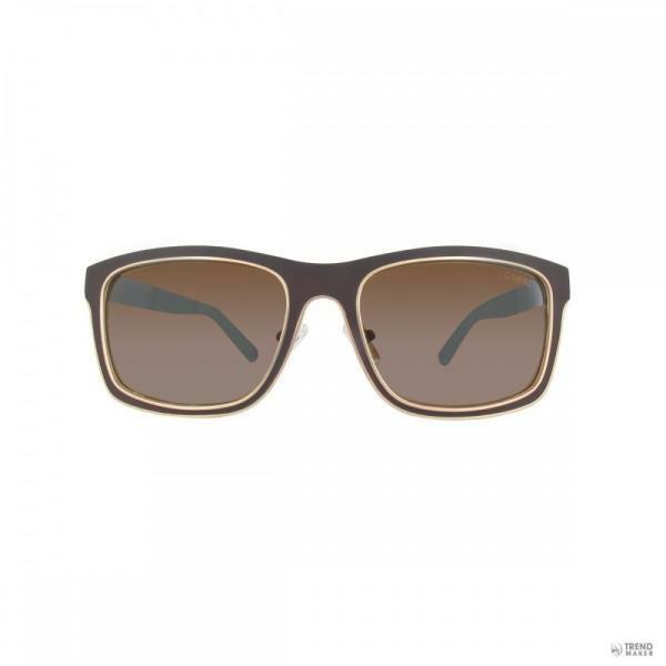 Vásárlás  GUESS GU6849 Napszemüveg árak összehasonlítása c2b7db67c8