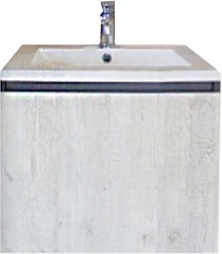 Vásárlás: Vertex Minimal Trend 60 alsó fürdőszoba bútor (MTA601+1BF) Fürdőszoba bútor árak ...