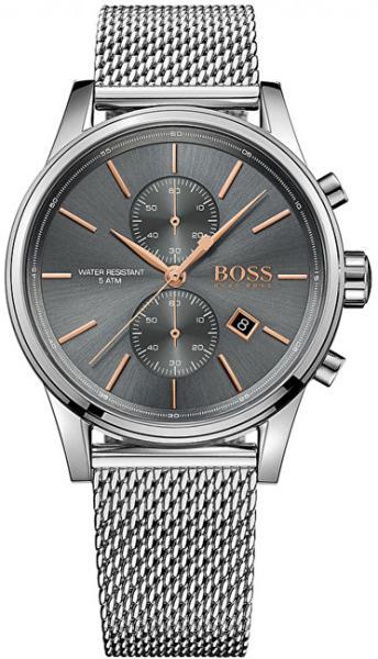Vásárlás  HUGO BOSS 1513440 óra árak 408b80c592