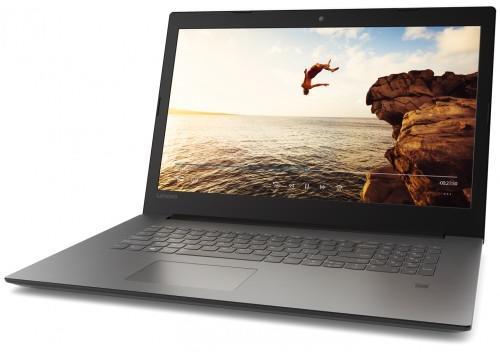 Lenovo IdeaPad 320 80XJ000RHV Notebook Árak - Lenovo IdeaPad 320 ... addb2158bd