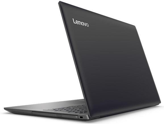 Lenovo IdeaPad 320 80XJ000SHV Notebook Árak - Lenovo IdeaPad 320 ... 74b9f1f0c6