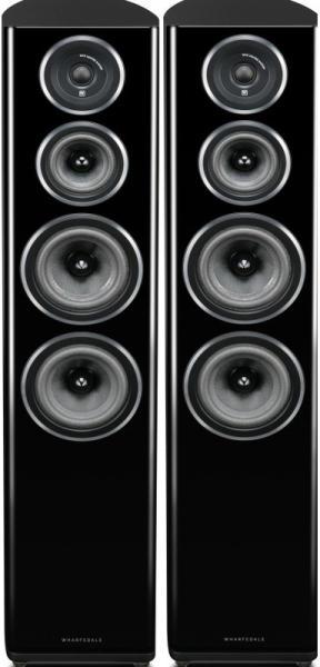 Wharfedale Floorstanding Speaker