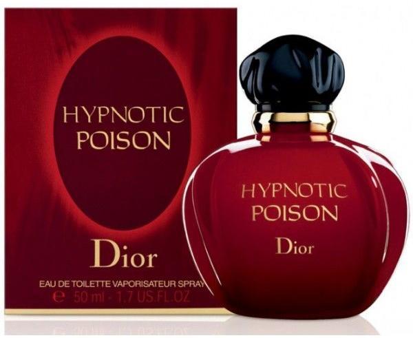Dior Hypnotic Poison Edt 50ml Preturi Dior Hypnotic Poison Edt 50ml