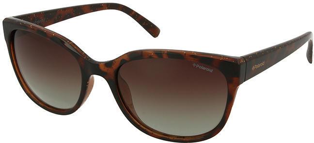 e9b903a8ba2 Polaroid PLD 4030/S Слънчеви очила Цени, оферти и мнения, списък с ...
