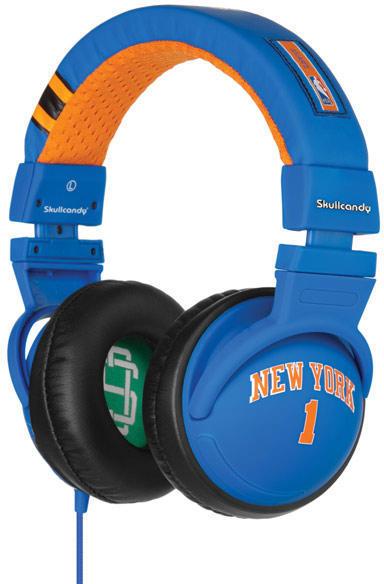 Vásárlás  Skullcandy Hesh 2 Mikrofonos fejhallgató árak ... 51583f706d