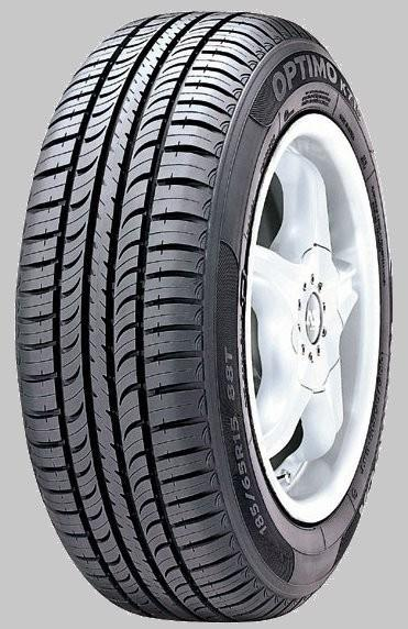Hankook Optimo K715 145/70 R12 69T