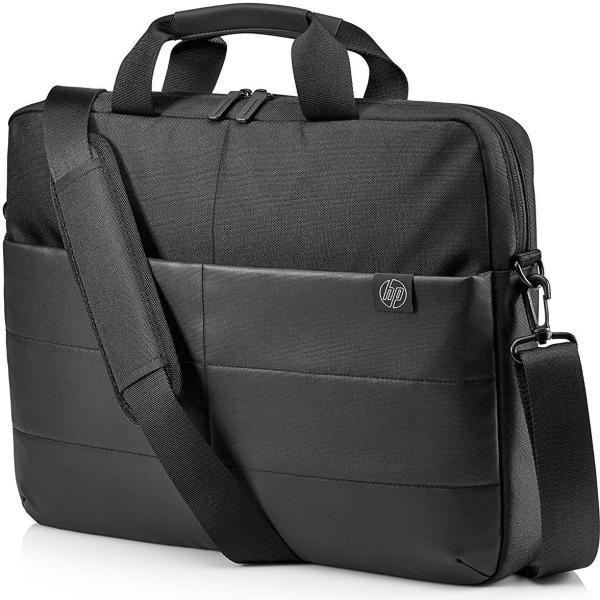 HP Classic BriefCase 15.6 laptop táska vásárlás 16b18bb97e