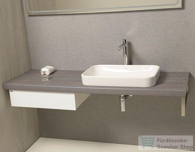 Vásárlás: SAPHO AVICE mosdópult AV14 Fürdőszoba bútor árak összehasonlítása, AVICE mosdópult AV ...