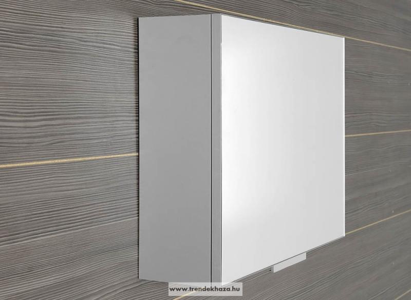 Vásárlás: SAPHO Cloe tükrös szekrény CL070 Fürdőszoba bútor árak összehasonlítása, Cloe tükrös ...
