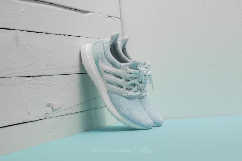 5aa468561c88 Vásárlás: Adidas X Parley UltraBoost (Women) Sportcipő árak ...