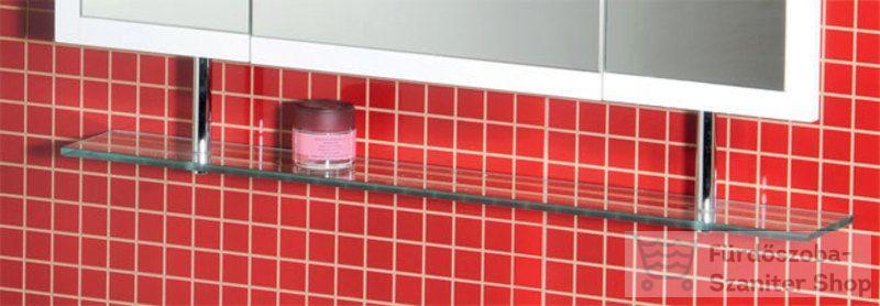 Vásárlás: SAPHO Greta tükrös szekrény 44012 Fürdőszoba bútor árak összehasonlítása ...