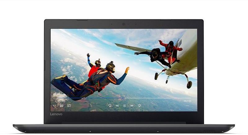 Lenovo IdeaPad 320 80XL00DBHV Notebook Árak - Lenovo IdeaPad 320 ... 95162df7e8