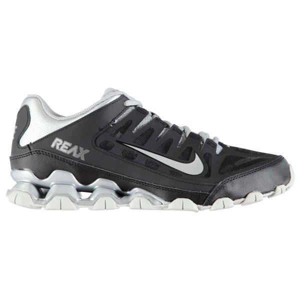 1bea590018a Nike Reax 8 (Man) Спортни обувки Цени, оферти и мнения, списък с ...