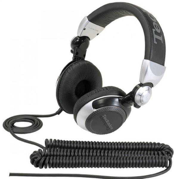 Technics RP-DJ1210E vásárlás 7fe293ed44