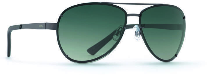 Vásárlás  INVU B1612 Napszemüveg árak összehasonlítása 557eead135