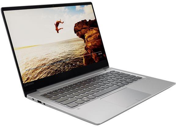 1b3c66c65205 Lenovo IdeaPad 320 80XH007BHV Notebook Árak - Lenovo IdeaPad 320 ...