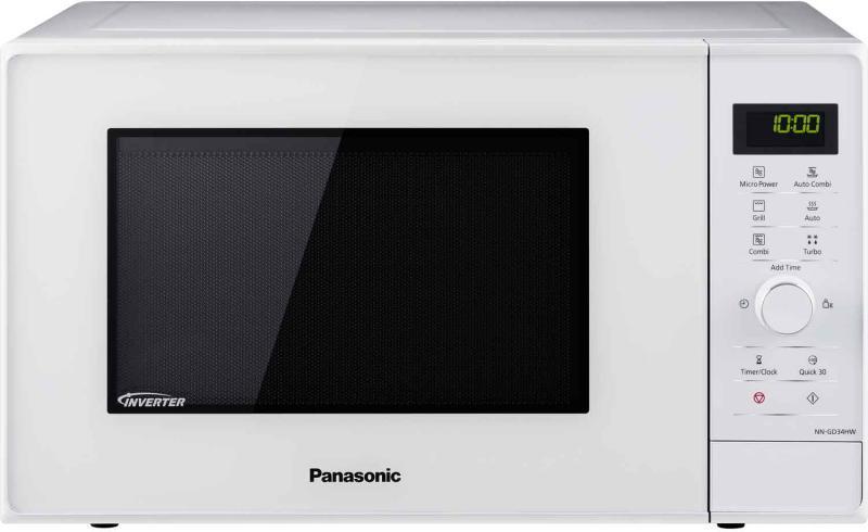 Olcsó háztartási kisgépek Panasonic | Alza.hu