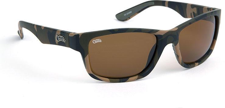 Vásárlás  Fox Chunk Camo Napszemüveg árak összehasonlítása ... 6f6d25c7f4