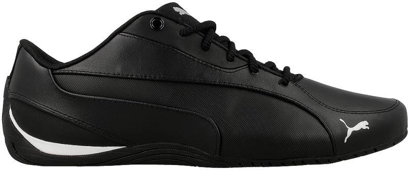 PUMA Drift Cat 5 Core (Man) Спортни обувки Цени, оферти и ...