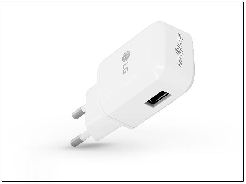 Vásárlás: LG MCS 05ER Mobiltelefon töltő árak