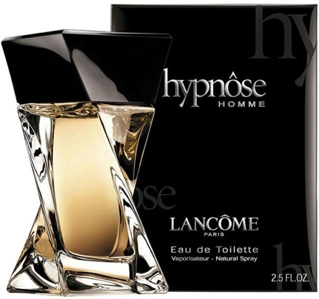 Lancome Hypnose Homme Edt 75ml Parfüm Vásárlás Olcsó Lancome