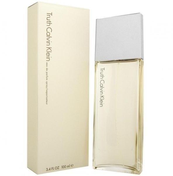 Calvin Klein Truth EDP 100ml parfüm vásárlás 4654061b83