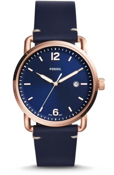 Vásárlás  Fossil FS5274 óra árak c884dee391