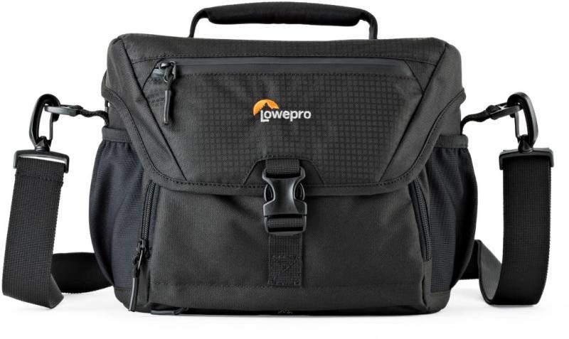 b934a52b6f9e Lowepro Nova 180 AW II vásárlás, olcsó Fényképező tok, kamera táska ...