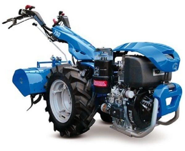 bcs 750 powersafe kd440 motosapa preturi